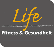 Life-Fitness_Logo-2.png